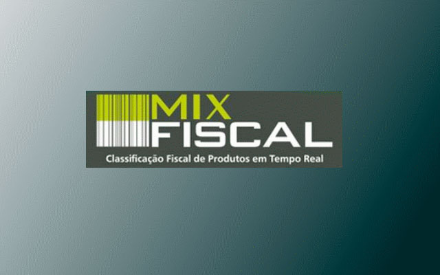 mixfiscal-celtabs
