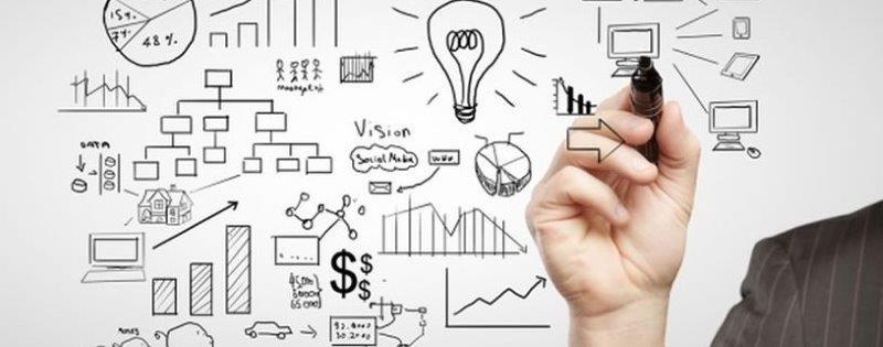 software de gestão empresarial ERP