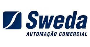 SWEDA-celta
