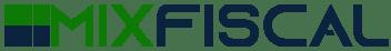 logo-mixfiscal-celtaware