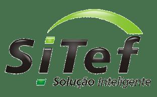 softwareexpress-celtaware
