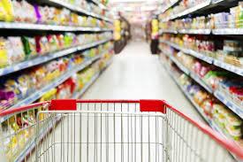 erp-para-supermercado